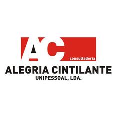 Alegria Cintilante.jpg