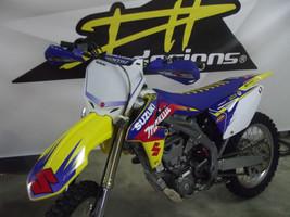 Moto_3M_Suzuki_177.JPG