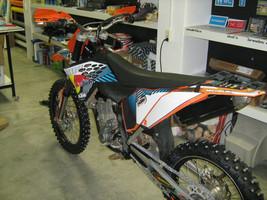 Moto_3M_KTM_061.jpg