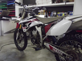 Moto_3M_Yamaha_234.JPG