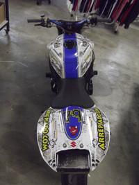 Moto_3M_Suzuki_138.JPG