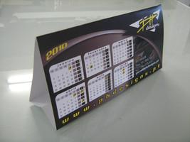 Calendários_001.jpg