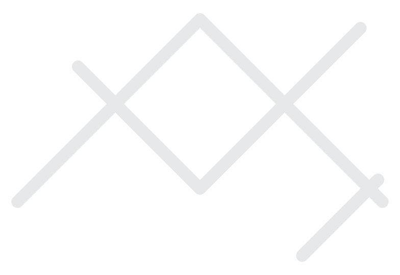 logo transparencia-01.jpg