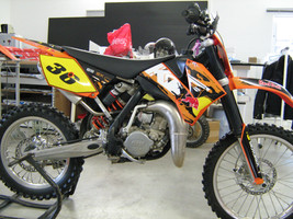 Moto_3M_KTM_076.JPG