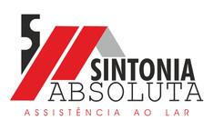 Sintonia Absoluta.jpg
