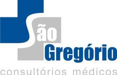 Sao Gregorio.jpg