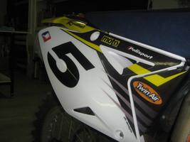 Moto_3M_Suzuki_037.jpg