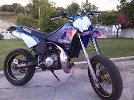 Moto_3M_Yamaha_199.jpg