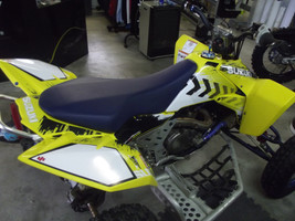 Moto_3M_Suzuki_121.JPG