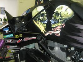 Moto_3M_Suzuki_032.jpg