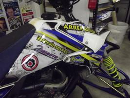 Moto_3M_Suzuki_144.JPG