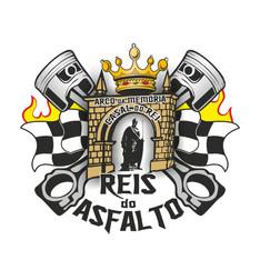 Reis do Asfalto.jpg