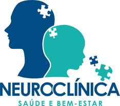 Neuroclinica.jpg