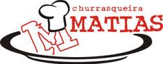 Churrasqueira Matias.jpg