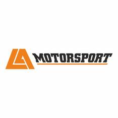 LA Motorsport.jpg