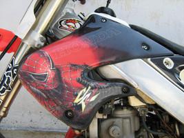Moto_3M_Honda_011.JPG