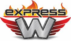 Express Wisdom_2.jpg