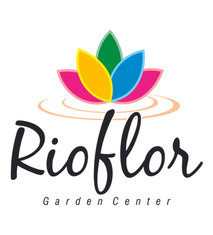 Rioflor.jpg