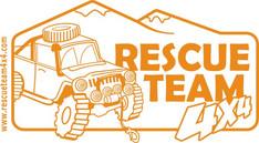 rescue team.jpg