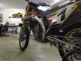 Moto_3M_Suzuki_096.JPG