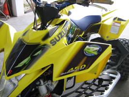 Moto_3M_Suzuki_065.JPG