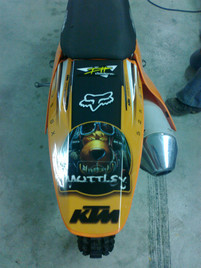 Moto_3M_KTM_077.jpg