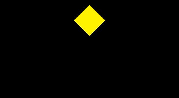 Logo Menu-01.png