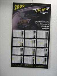 Calendários_003.jpg