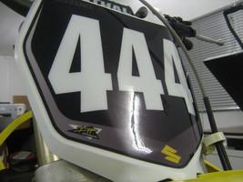 Moto_3M_Suzuki_057.JPG