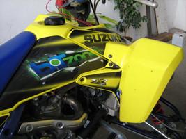 Moto_3M_Suzuki_063.JPG