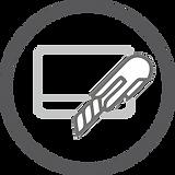 Montagens e aplicações_png.png