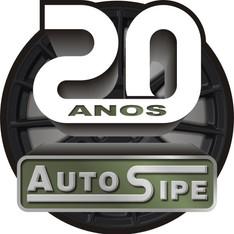 AutoSipe_20Anos.jpg