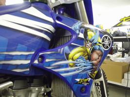 Moto_3M_Yamaha_137.JPG