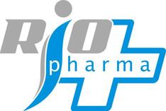 riopharma.jpg