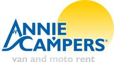 Annie Campers.jpg