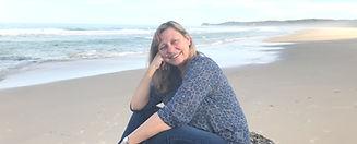 Hypnotherapist and counsellor Cindy Brasen Bellingen Coffs Harbour