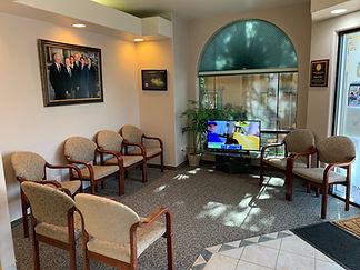 Waiting-Room-2019.jpg