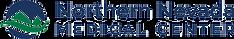NNMC-Logo_500.png