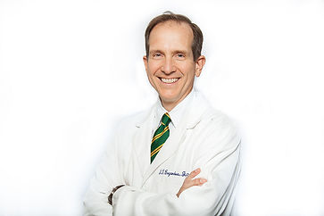 Dr. Sidney Bogardus, MD