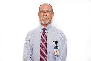 Dr. Michael Bennick, MD