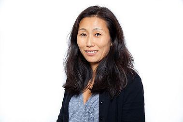 Dr. JoAnn Hong-Curtis, MD