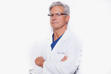 Dr. Wayne Panullo, MD