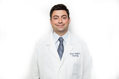 Dr. Jeremy Matloff, MD