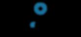 ctgastro logo