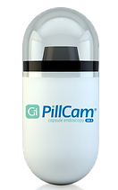 PillCam.png