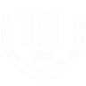 logo_vett.png