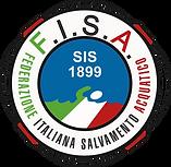 logo FISA grandetrasp.png