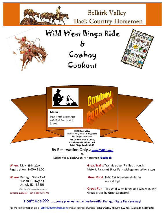 Wild West Bingo Ride Flyer.png