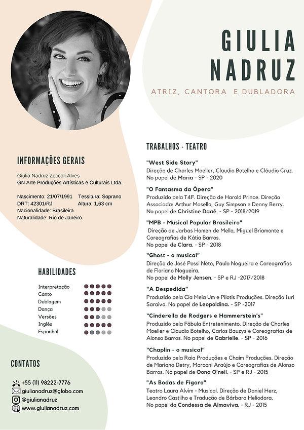 Currículo_Giulia_Nadruz_2020_(1).jpg