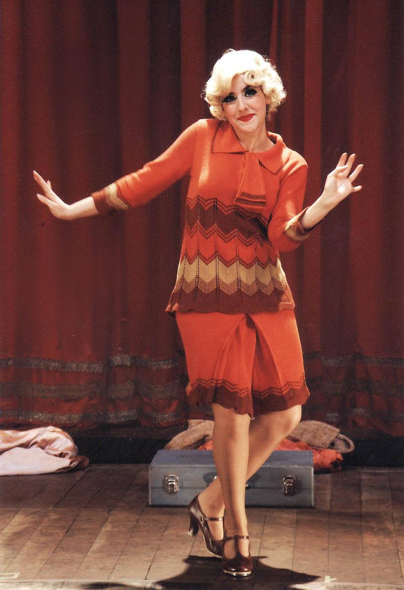 Gypsy Geraldine 2.jpg